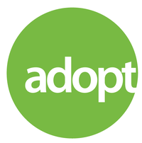 Adoptive Families Association  AFABC