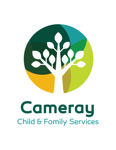 Cameray Child & Family Service Tracey Rusnak