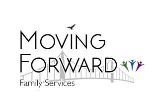 Moving Forward Family Services Gary Thandi